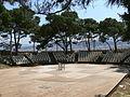 Rethymno Festung - Theater.jpg