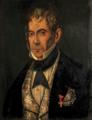 Retrato de Jorge Joaquim Salema de Andrade Guerreiro de Aboim (1782-1862).png