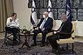 Reuven Rivlin meets with the representatives of IDF disabled veterans organization, December 2020 (KBG GPO052 1).jpg