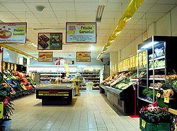 Rewe-supermarkt.jpg