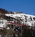 Rhätische Bahn, Unterengadin - panoramio.jpg