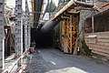 RhB - Albulatunnel II (29046917913).jpg