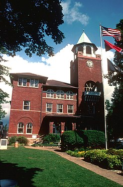 Rhea county courthouse usda.jpg