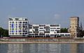 Rheinauhafen, home4 2013-07-12-02.JPG