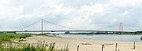 Rheinbrücke Emmerich Gesamtansicht.jpg