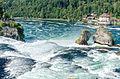 Rheinfall (9642397181).jpg