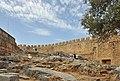 Rhodos Lindos Castle R04.jpg