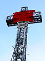 Ribbononcross.jpg