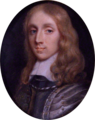 RichardCromwell.png