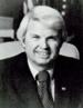 Richard Lamm (CO).png
