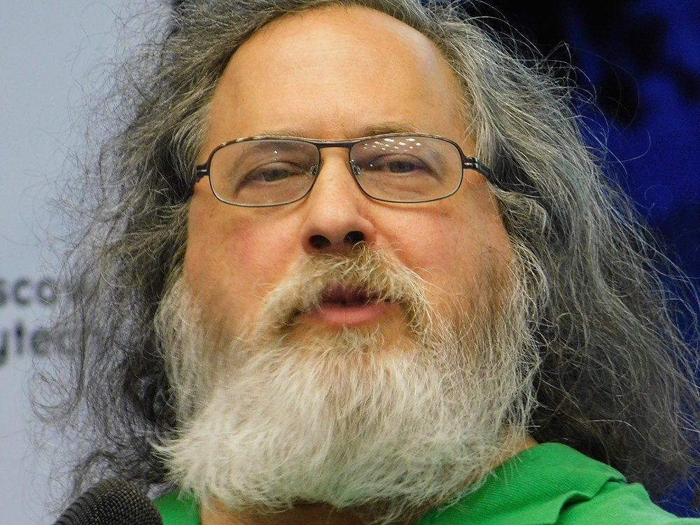 Richard Stallman in Moscow, 2019 147.jpg