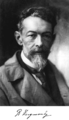 Richard Zsigmondy (1865—1929).png