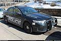 Richfield Police Ford Taurus (16796371711).jpg