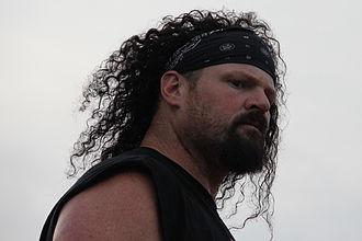 Rick Fuller - Fuller in June 2013.