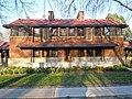 Ricker House 1 Grinnell IA.jpg