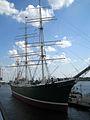 Rickmer Rickmers ship, 1896 Denis Apel.jpg
