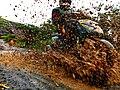 Rider mud track 3.jpg
