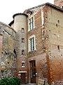 Rieux-Volvestre maison Laguens (1).jpg