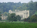 Rievaulx Abbey - A General View.jpg
