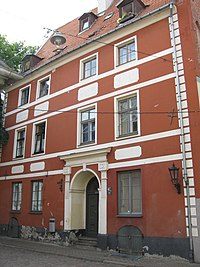 Riga, Aldaru iela 11 (1).jpg