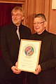 Right Livelihood Award 2010-award ceremony-DSC 7973.jpg