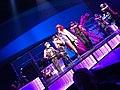 Rihanna, LOUD Tour, Canada 2.jpg