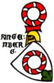 Ringenberg-Wappen ZW.png