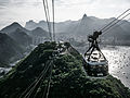 Rio-vista-pao-de-acucar-3.jpg