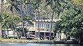 Rio 2016. Canoagem de Velocidade-Canoe sprint (29143108825).jpg