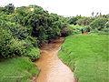 Rio Cabeceiras que corta a cidade.jpg