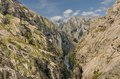 Rio Cares a su paso por los Picos de Europa.tif