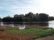 Rio Preto Formosa Bahia BR.JPG