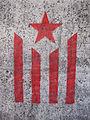 Ripoll - Grafit de l'Estelada - 20130202 (1).jpg