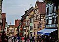 Riquewihr Altstadt 22.jpg