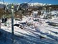 Risoul, Winter 2012 - panoramio (3).jpg