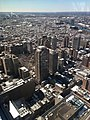 Rittenhouse Square from One Liberty Plaza Observation Deck.jpg