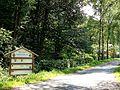 Rittergut Wildshausen Zufahrt.jpg