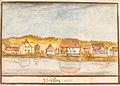 Ritterhaus Ürikon 1805.jpg