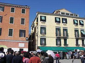 Riva degli Schiavoni buildings.jpg