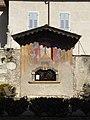 Riva del Garda - Capitello votivo vicino alla chiesa dell'Inviolata.jpg