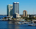 RiverPlaceTowerJacksonville-Feb2010-c.JPG