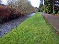 River Annan - geograph.org.uk - 832692.jpg