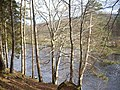 River Dee - geograph.org.uk - 1184731.jpg