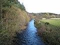 River Derwent - geograph.org.uk - 282223.jpg