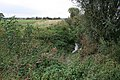 River Smite between Hickling and Colston Bassett - geograph.org.uk - 257520.jpg