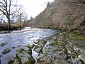 River South Tyne near Alston - geograph.org.uk - 119431.jpg