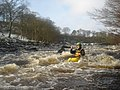 River Tees easy rapids - geograph.org.uk - 1196093.jpg