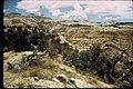 Rivers and canyon scenes at Dinosaur National Monument, Colorado and Utah (37229d7b-891c-4fdb-8f7c-b2852ced61ea).jpg