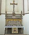 Roßla St. Trinitatis 05.jpg