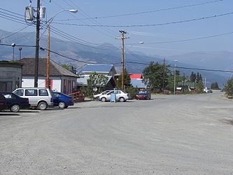 Road in Carcross, Yukon.jpg